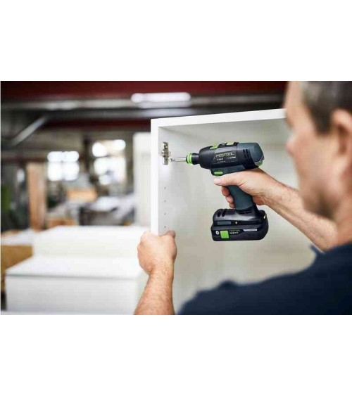 Festool ratiņi BG-RG 150