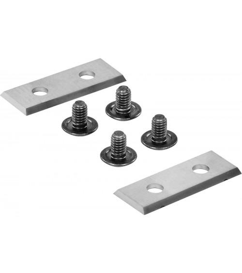 Festool mini Systainer kaste T-LOC SYS-MINI 1 TL TRA UNI
