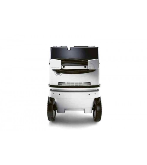 Festool poliravimo kempinė PS STF D80x20 WH/5 W