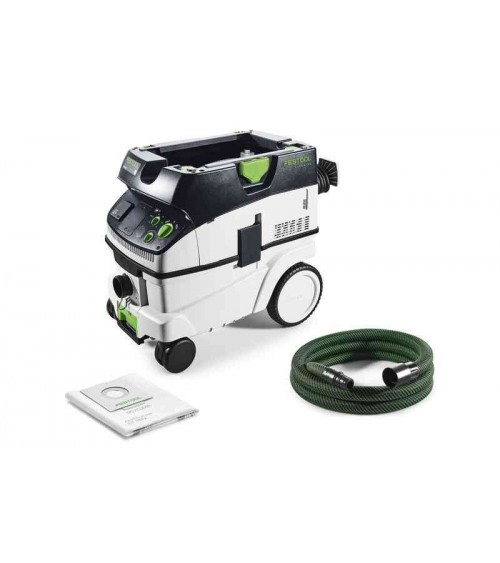 Festool poliravimo kempinė PS STF D180x30 OR/5 W