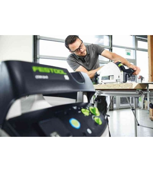Festool vērpes kompensators, antistatisks D 36 DAG-AS-GQ/CT