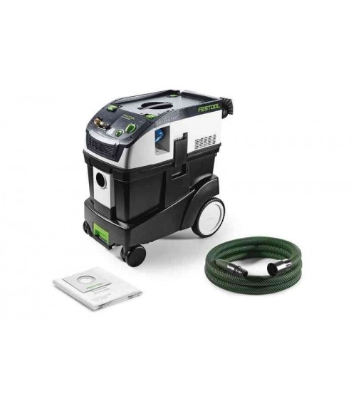 Festool Куртка мужская  Softshell SOJ-FT1 XXL