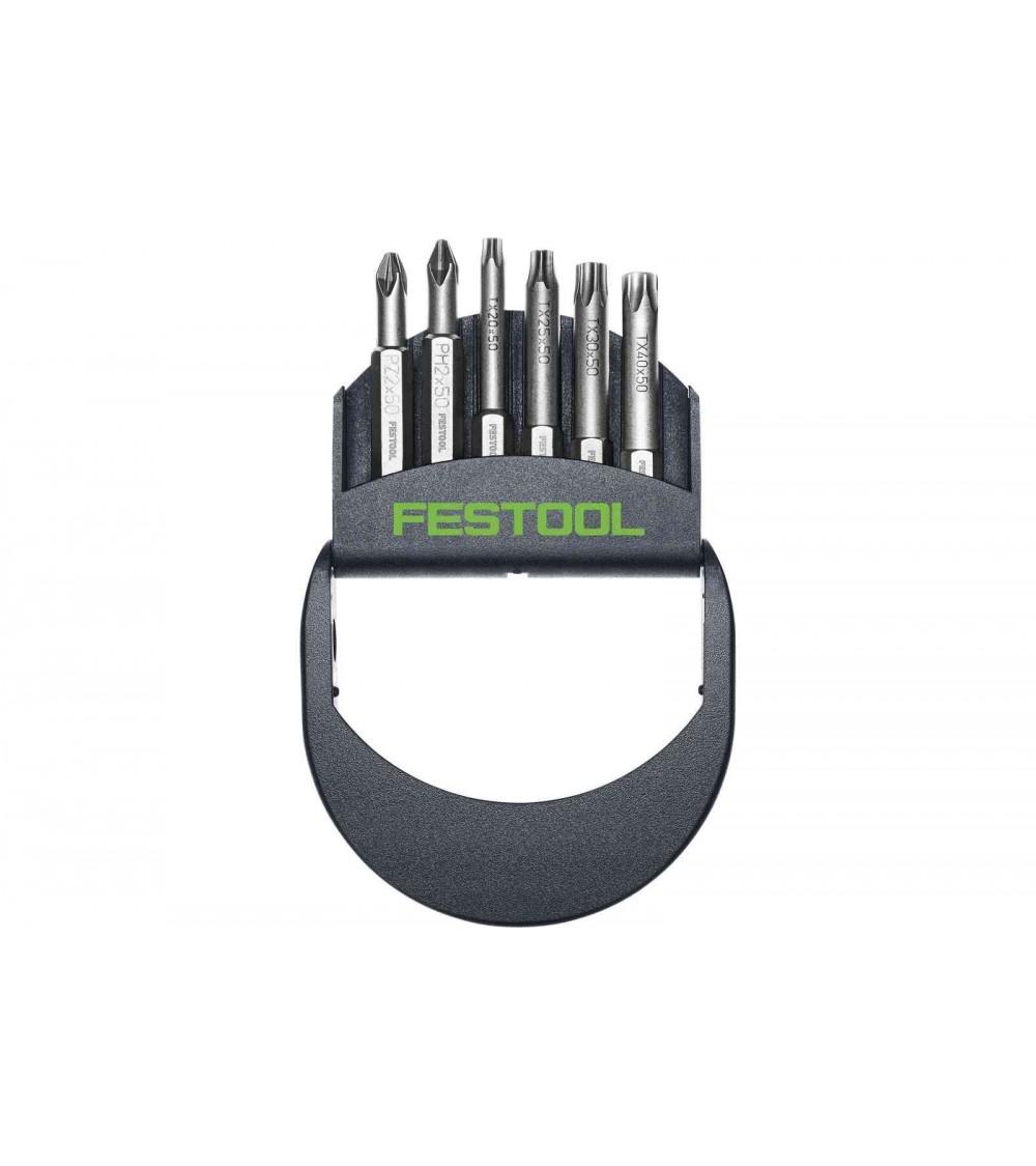 Festool pneumatinė žarna IAS 3 light 3500 AS