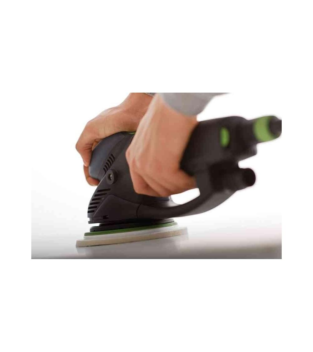 Festool pjūklo diskas plokščiais dantukais 210x2,2x30 F36