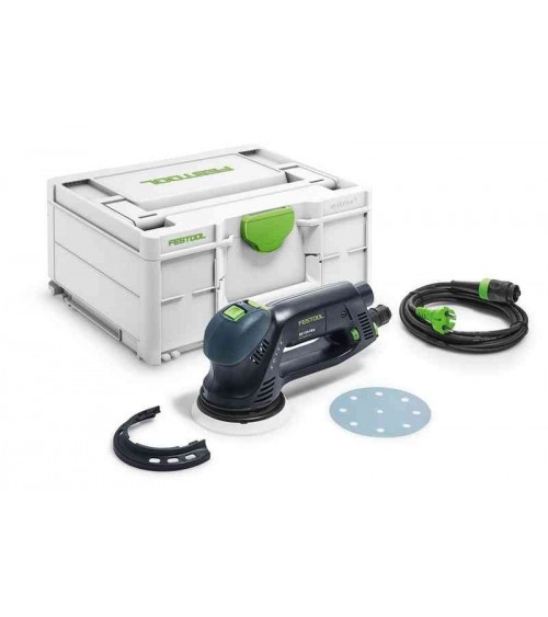 Festool tālvadība CT-F I/M-Set