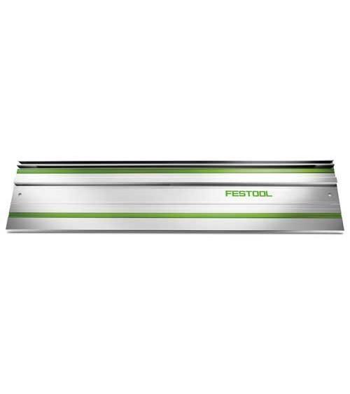 Festool Grandininė skobimo mašina CM 150/30x30x125 A