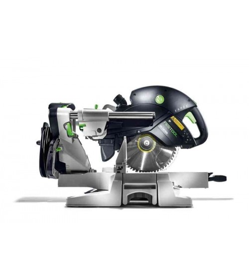 Festool urbis SDS-Set D5-D12/7