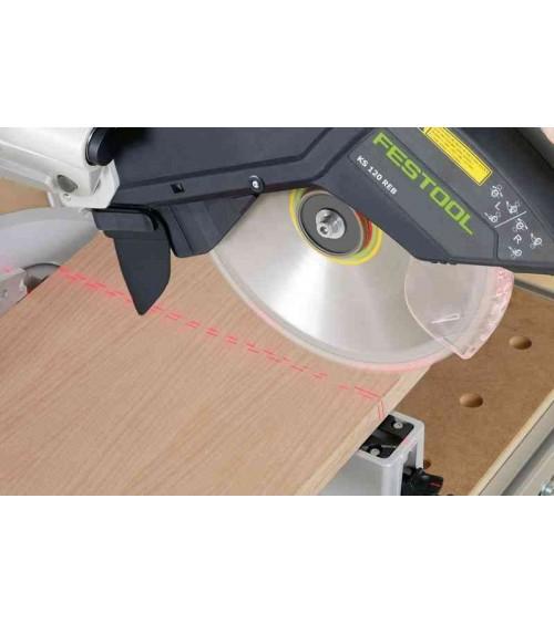 Festool dimanta disks DIA HARD-D80