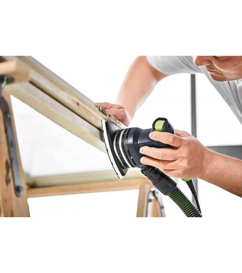 Festool filtras Absolut AB-FI/U