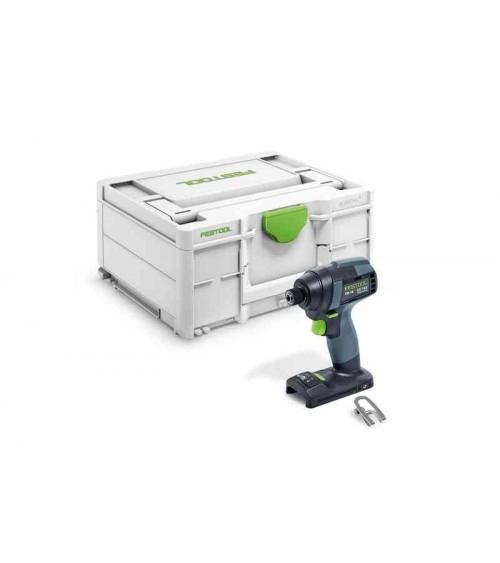 """Festool """"Plug-it"""" kabelis H05 RN-F-4"""
