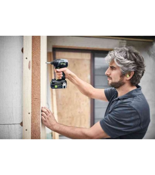 Festool padas LAS-St-PS 420