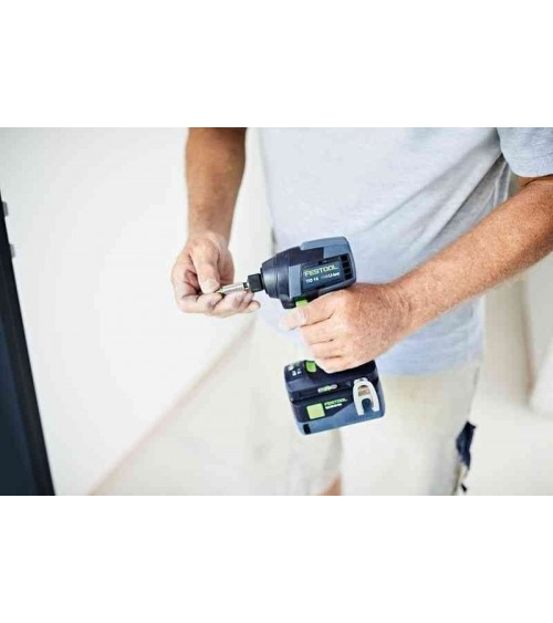 Festool skrūves DWS C FT 3,9x35 1000x