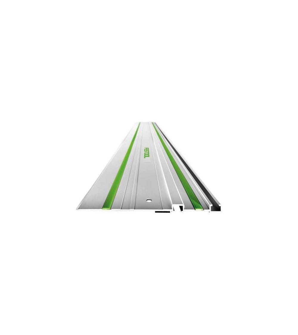Festool Freza kaištiniams junginiams DF 500 Q-Plus DOMINO