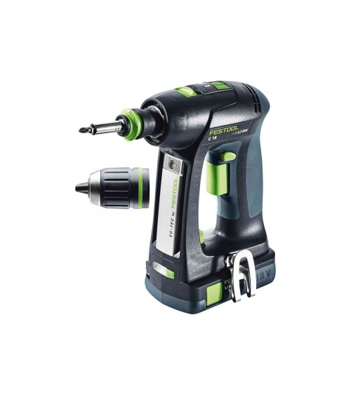 Festool poliravimo  kempinė PS STF D150X30 OR/5 W