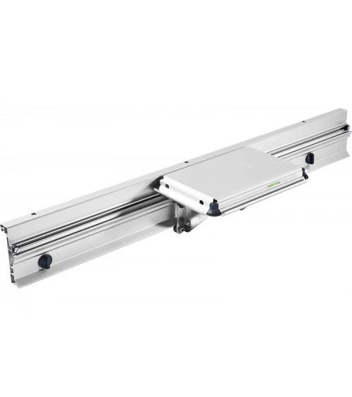 Festool šlifavimo lapelis Granat STF D125/90 P 150 GR100X