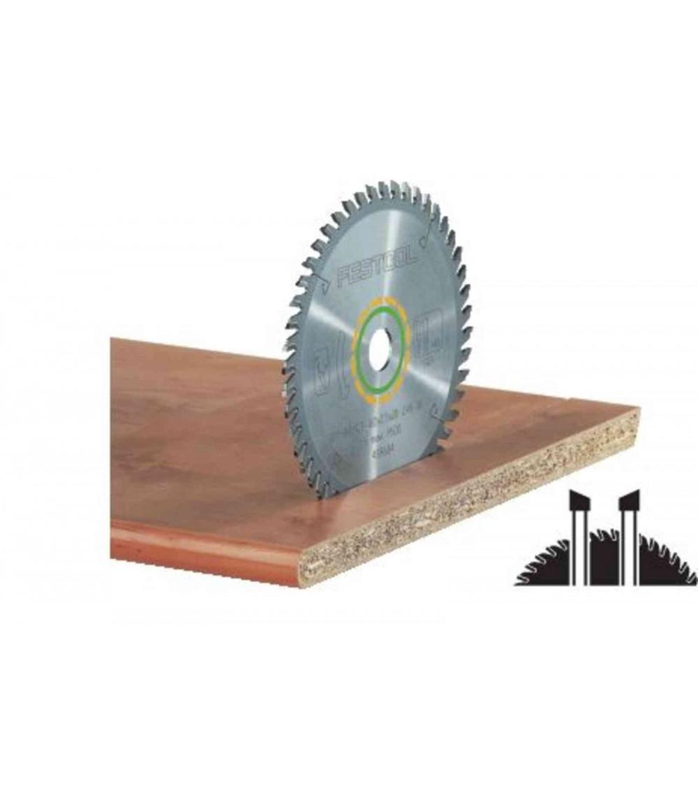 Festool šlifavimo popierius Granat  STF-93x178/10-P280/100vnt.