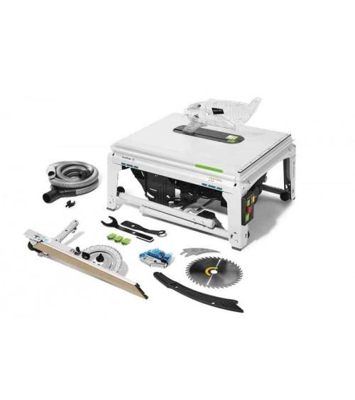 Festool šlifavimo lapelis Granat STF D90/6 P 100 GR /100