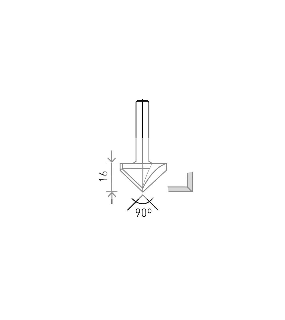 Festool šlifavimo lapas Granat STF V93/6 P 180 GR /100