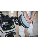 Festool akumuliatorinis perforatorius BHC 18 Li 5,2 I-Plus