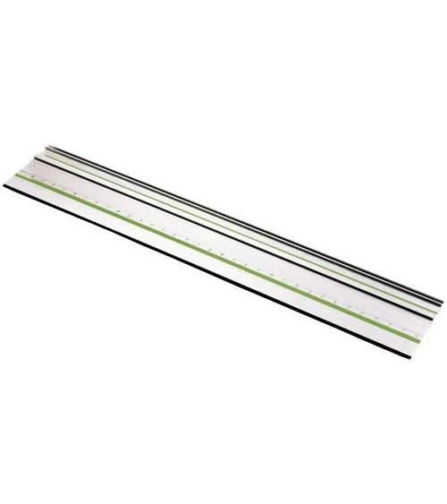 Festool Kreipiančioji liniuotė FS 1400/2-LR 32