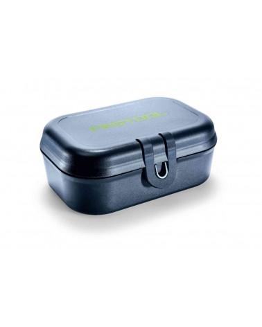 Festool akumuliatorinių įrankių rinkinys montažui T 18+3/PSC 420 Li I-Set