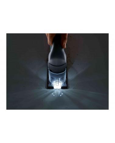 Festool akumuliatorinis perforatorius BHC 18 Li 3,1 I-Compact