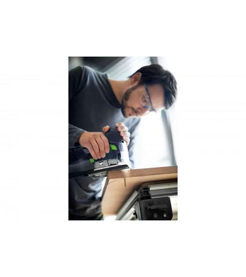 Festool šlifavimo lapas STF 46X178 P120 GR/10