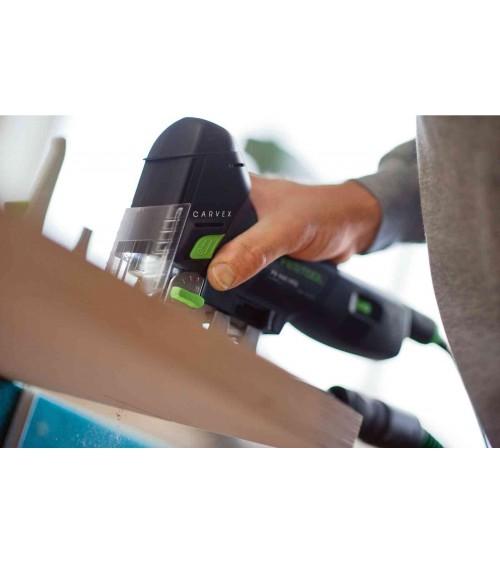 Festool mobilais putekļusūcējs CTM MIDI I