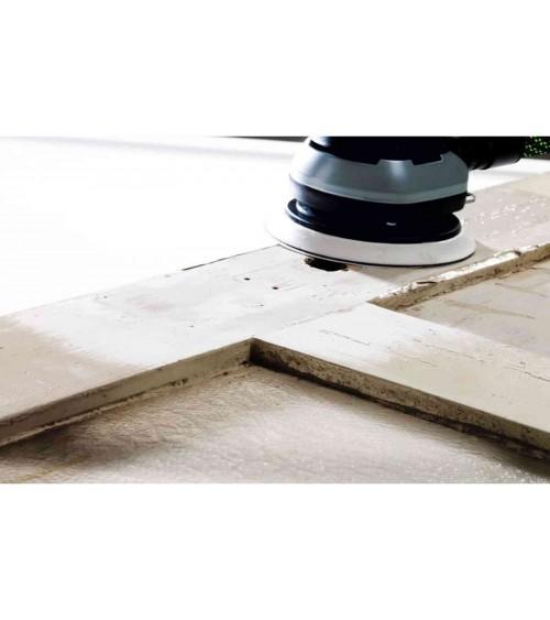 Festool speciāls zāģa disks 190x2,6 FF TF58