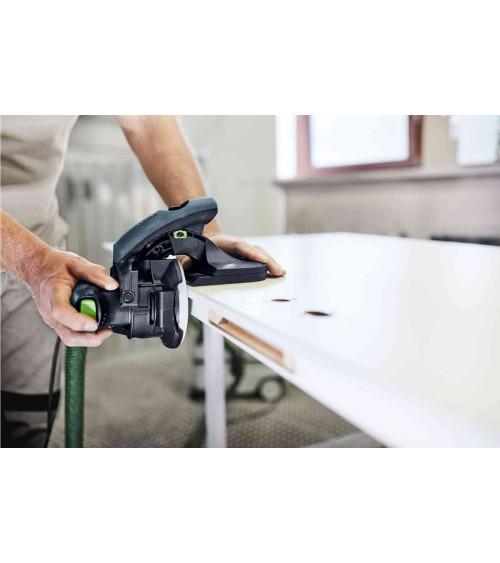 Festool peiliukas medienos apdirbimui HSB 50/65/J/OSC/5