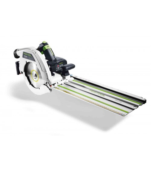 Festool akumulators BP 18 Li 3,1 CI