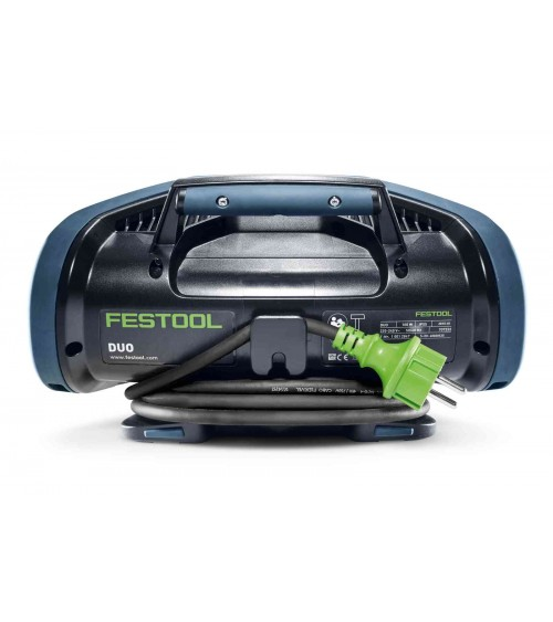 Festool rankena SB-CT MINI/MIDI-2