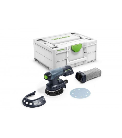 Festool dangčio įdėklas SE-DP SYS-MINI TL
