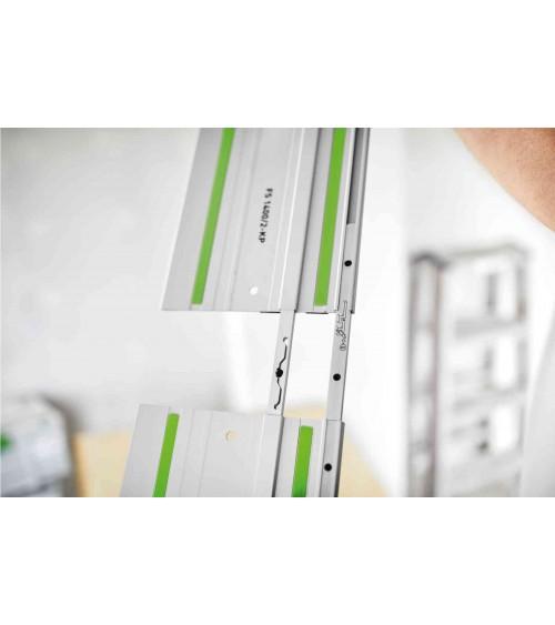 Festool įdėklas iš putplasčio SE-VAR SYS3 L/2
