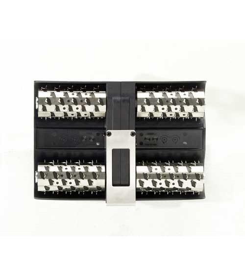 Festool spyruoklinis griebtuvas SZ-D  6,0/OF 1400/2000/2200