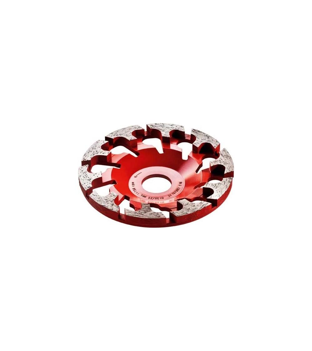 FESTOOL Kopijavimo žiedas KR-D 24/OF 900