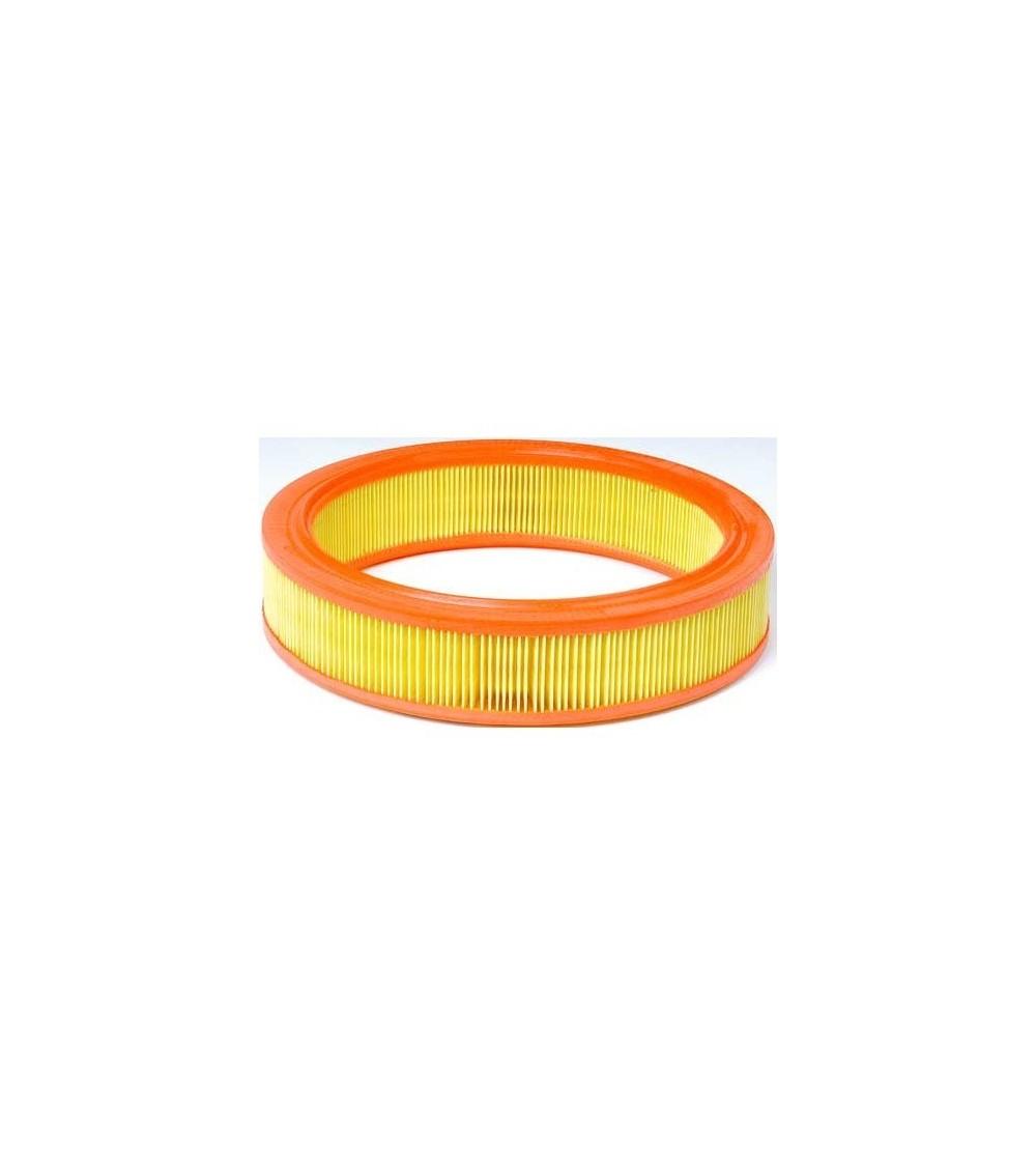FESTOOL Pagrindinis filtras HF CTH 26/48