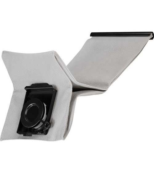Festool rėmelinis maišymo strypas CS 120x600 M14