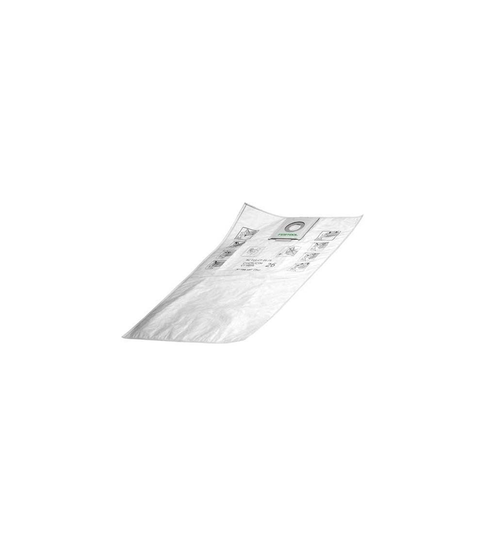 FESTOOL Spiralinis peilis HW 65