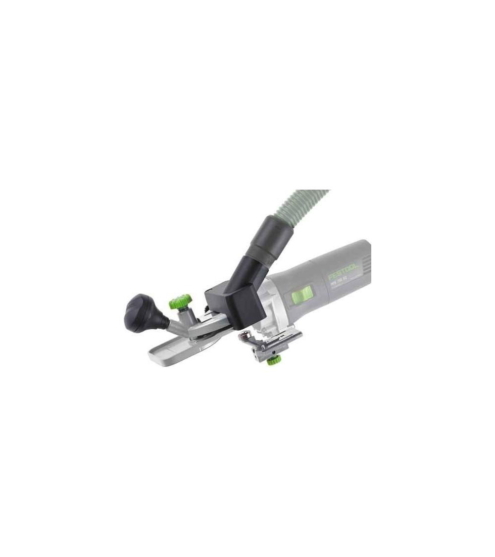 FESTOOL Magnetinis įrankių-antgalių laikiklis BH 60 CE-Imp