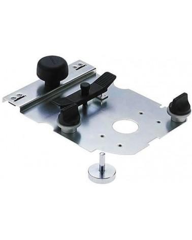 Festool įrankio griebtuvas WH-CE CENTROTEC
