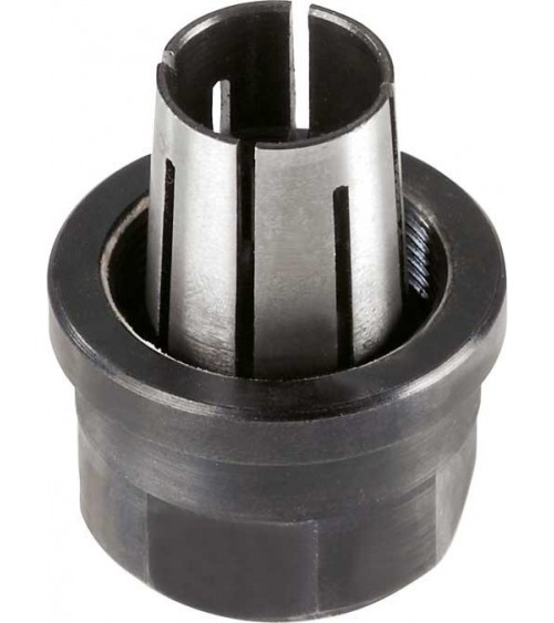 Festool šlifavimo padas ST-STF D150/17FT-M8-W-HT