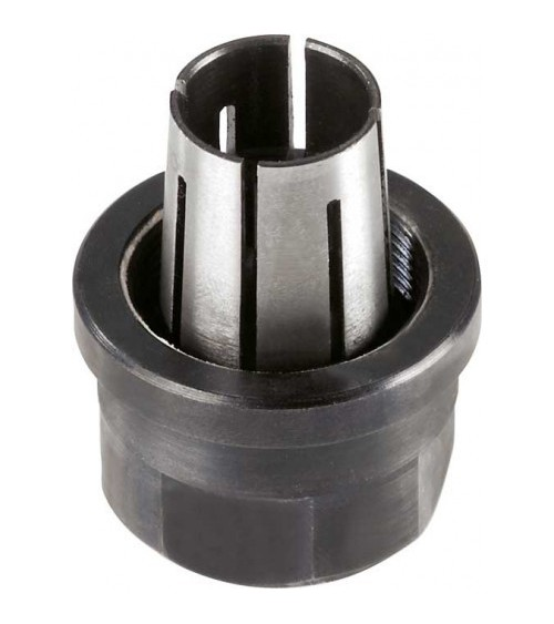 Festool šlifavimo padas ST-STF-LEX 125/90/8-M8 W-HT