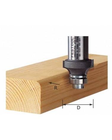 Festool smulkių dantukų pjūklas 225x2,6x30 W48
