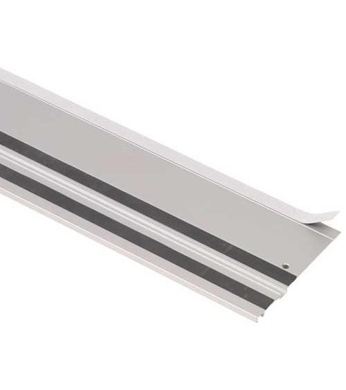 Festool DOMINO bukas D 5x30/300 BU