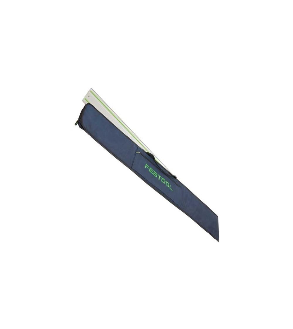 FESTOOL Pneumatinė žarna IAS 3 light 7000 AS