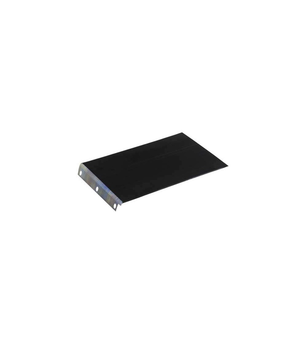 FESTOOL Akumuliatorių baterija BPC 12 Li 3,0 Ah