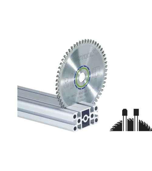 FESTOOL Specialus pjūklo diskas 216x2,3x30 W60
