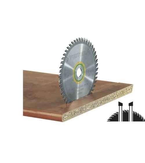 Магазин подачи кромочного материала KSP-KA 65