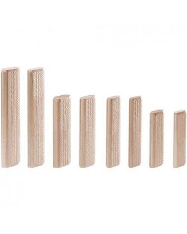 Festool suapvalinimo freza su keičiamais peiliukais HW S8 HW R1 D28 KL12,7OFK